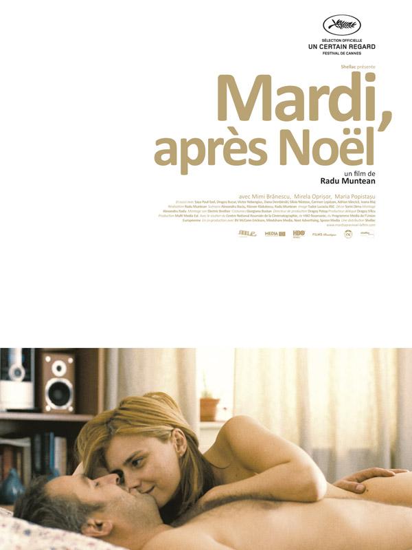 Sortie ciné du 08/12/2010 19538755