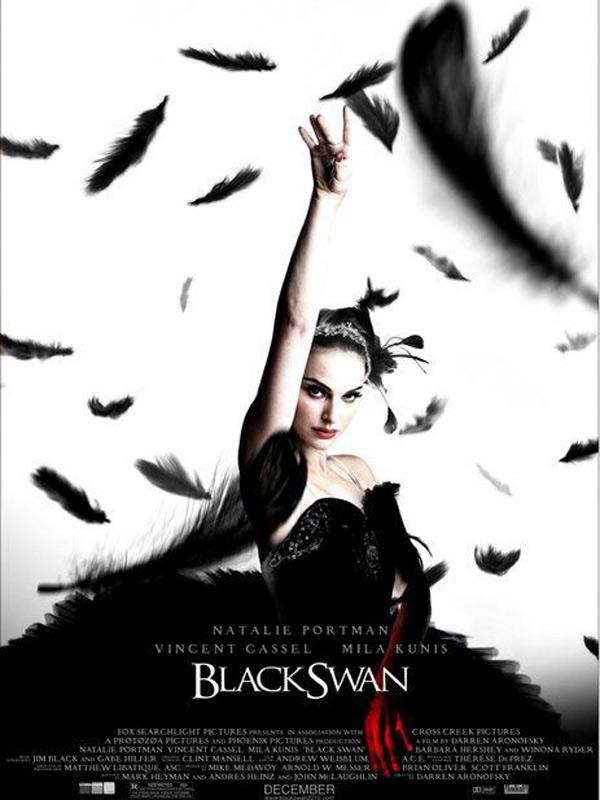 [Searchlight] Black Swan (2010) 19592819