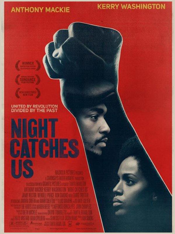 [FS] Night Catches Us [VO][DVDRIP]