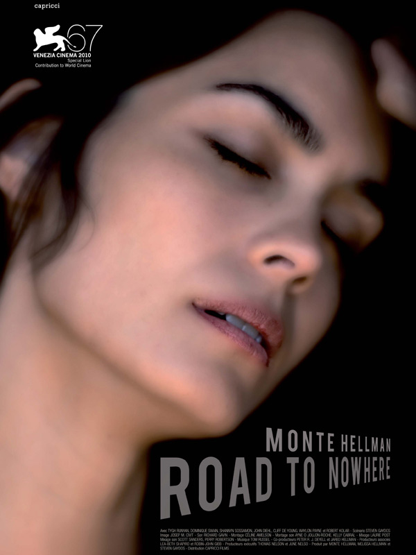 Road To Nowhere | Multi | BRRiP | VOSTFR | AC3