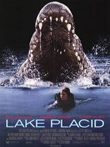 [MU] [DVDRiP] Lake Placid [ReUp 15/11/2011]