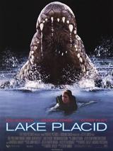 [MU] [DVDRiP] Lake Placid [ReUp 15/11/2011]