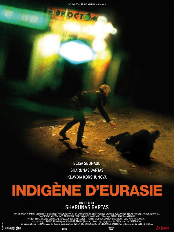 Sortie ciné du 08/12/2010 19590241