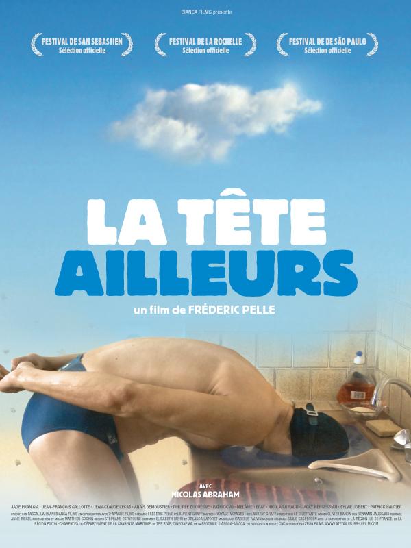 Sortie ciné du 08/12/2010 19590437