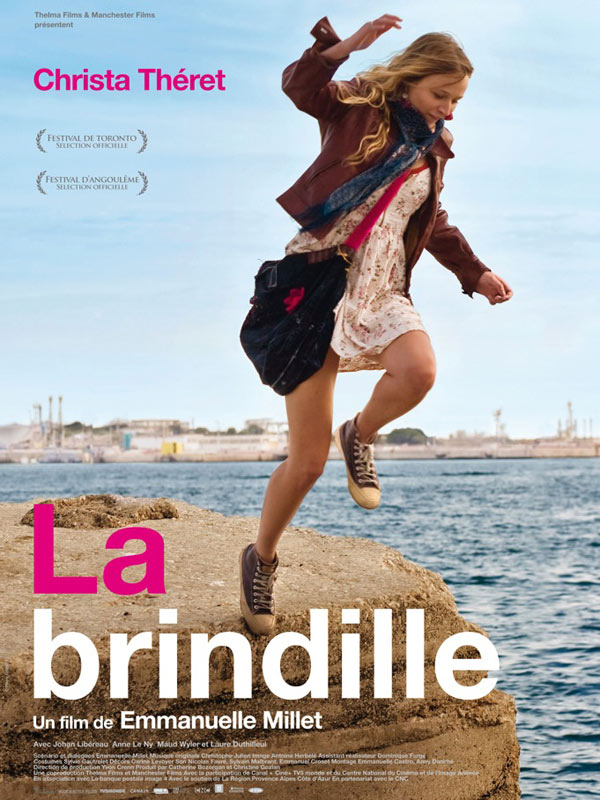 La Brindille | Multi | FRENCH | DVDRIP