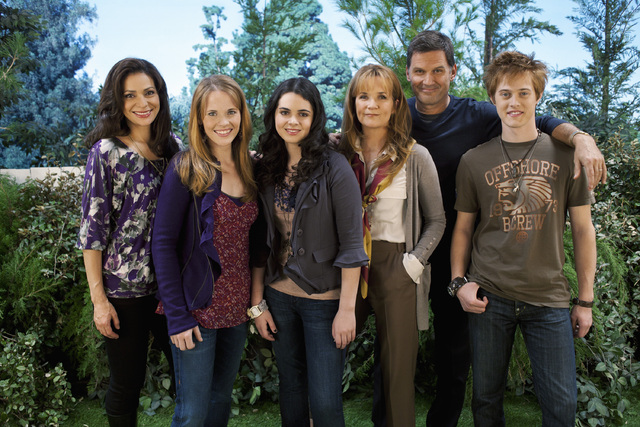 Switched at Birth 19706178