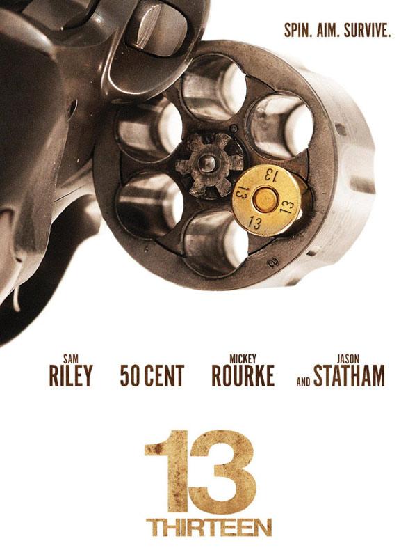 FILMS DRAMATIQUES 19695139