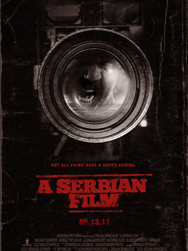 [MULTi] A Serbian Film [BDRiP]