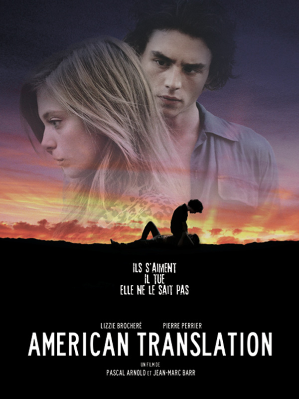 American Translation | Multi | BRRiP