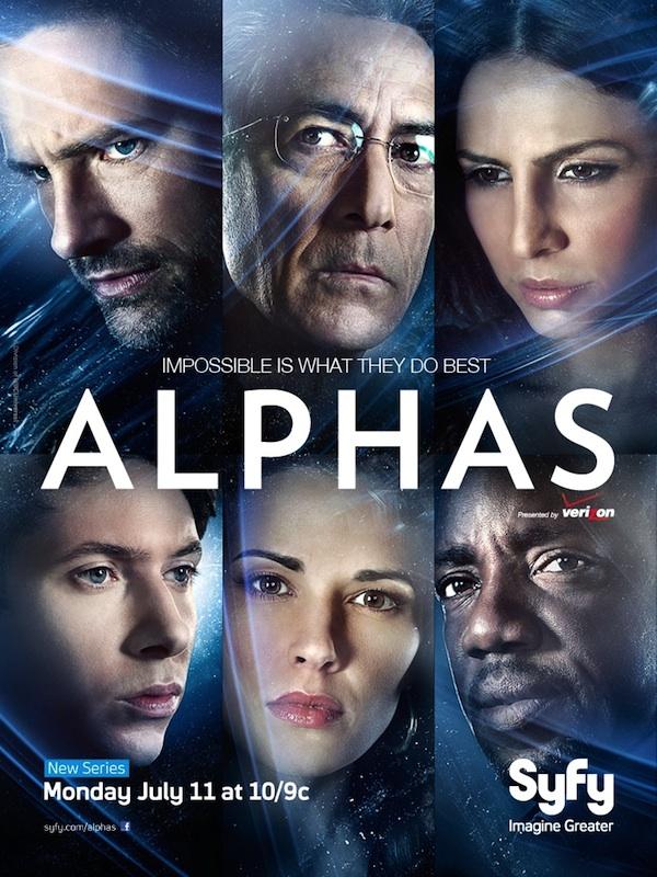 Alphas 19753419