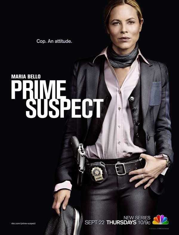 Prime Suspect 19796244