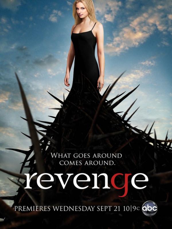Revenge 19785599