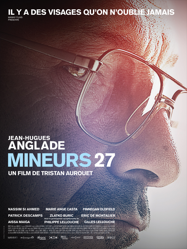 Mineurs 27 | Multi | FRENCH | DVDRIP
