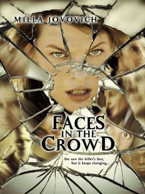 [MULTi] Faces [DVDRiP]