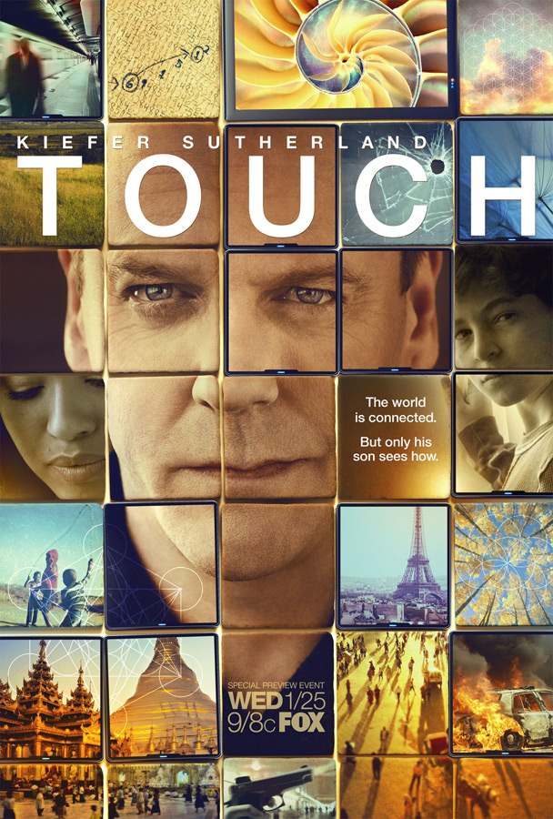 Touch 20001688