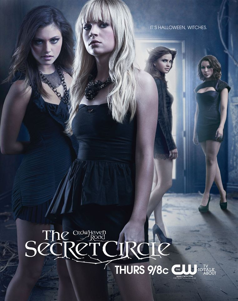 The.Secret.Circle.S01E01-E11.FASTSUB.VOSTFR.HDTV.XviD-Xtrem