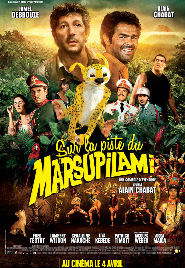 DVDRIP Sur la piste du Marsupilami 20024574.jpg