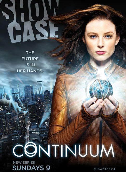 Continuum 20112978