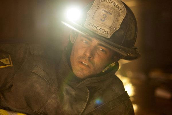 Chicago fire 20102588