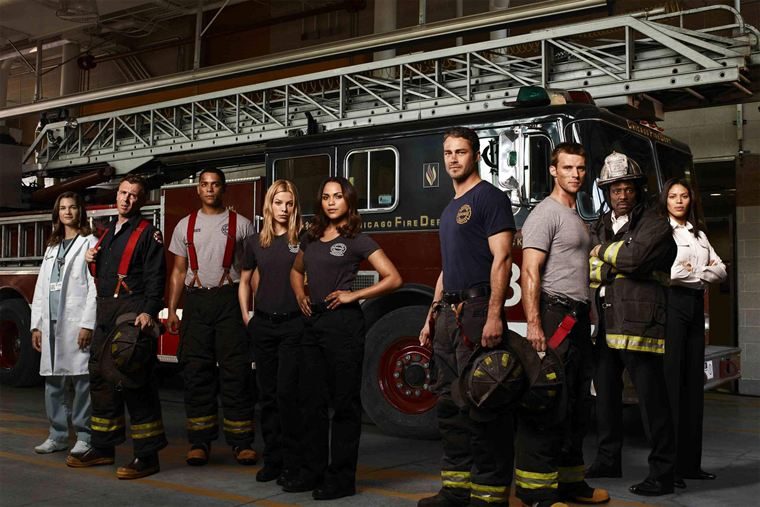 Chicago fire 20102589