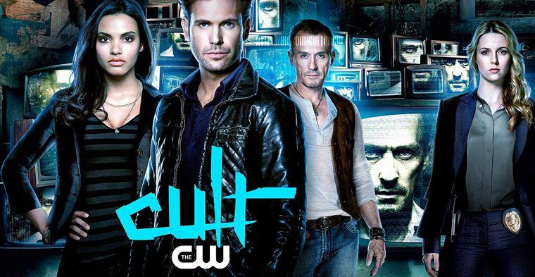 Cult 20128434