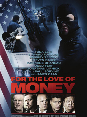 [MULTi] For the Love of Money [DVDRiP]