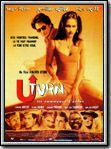 [MU] [DVDRiP] U-turn, ici commence l&#039;enfer
