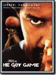 He Got Game | Depositfiles | DVDRiP