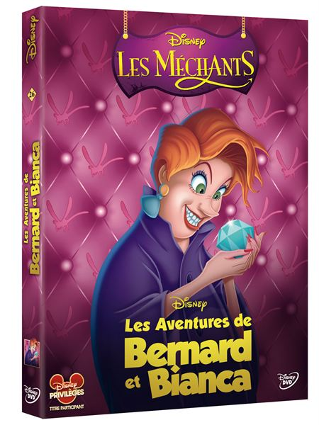 Disney digital forum le prossime uscite disney dvd e blu for Top 50 house songs of all time