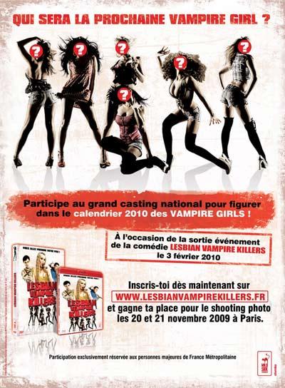 Concours+de+vampirettes+pour+%22Lesbian+Vampire+Killers%22