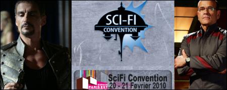 Convention SciFi en février les 20 et 21 19211315