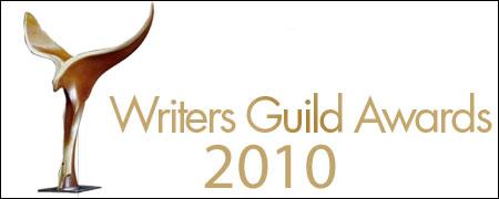 WGA+Awards+2010+%3a+les+s%c3%a9ries+nomin%c3%a9es+!