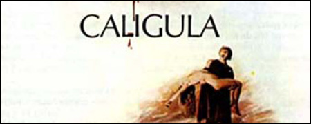 """Un porno en 3D par le réalisateur de """"Caligula"""" ! 19242206"""
