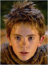 Ces enfants acteurs qui nous impressionnent - Page 2 19203975