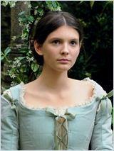 Film Cloclo : Joséphine Japy dans le rôle de France Gall - 20/07/2011