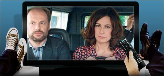 Mater / Zapper : votre soirée TV du mardi 7 mai 2013