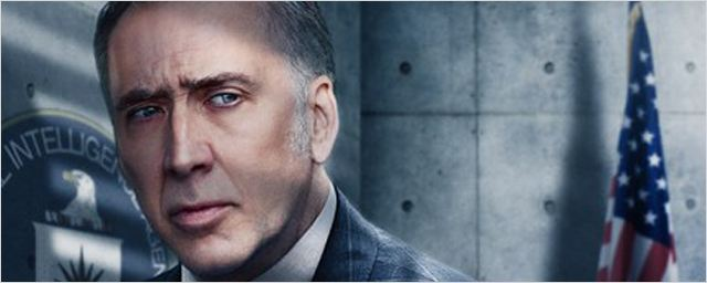 The Dying of the Light : Nicolas Cage appelle à boycotter son prochain film