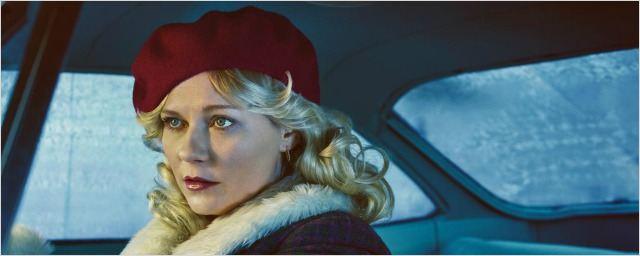 Fargo : Ce qui va changer dans la saison 2