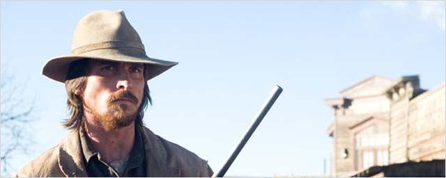 """""""3h10 pour Yuma"""" ce soir sur Ciné+ Premier : tournage extrême, hommages à gogo, remake très personnel... Tout sur le film"""