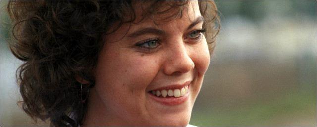 Mort d'Erin Moran, la soeur de Richie dans la série Happy Days