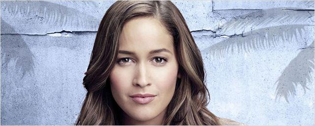 Grey's Anatomy : le spin-off a trouvé son actrice principale