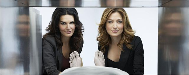 Rizzoli & Isles, le final de Game of Thrones... Les rendez-vous séries de la semaine