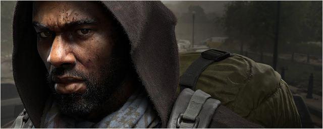 Le jeu Overkill's The Walking Dead se dévoile avec une bande-annonce