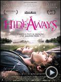 Hideaways streaming