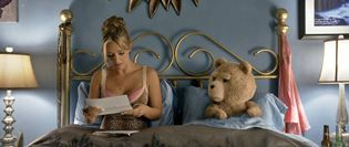 Ted 2 - Foto