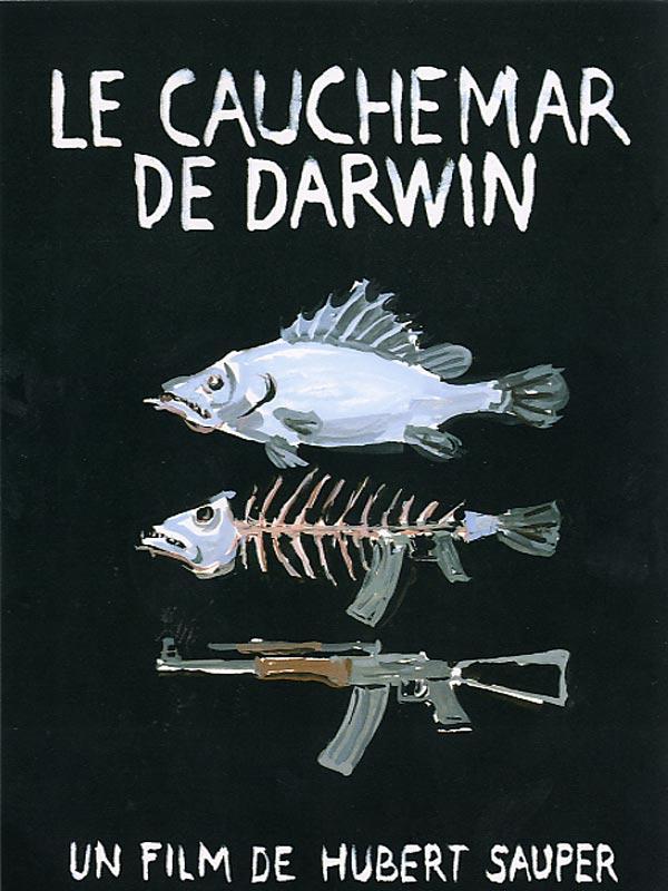 Le Cauchemar de Darwin streaming