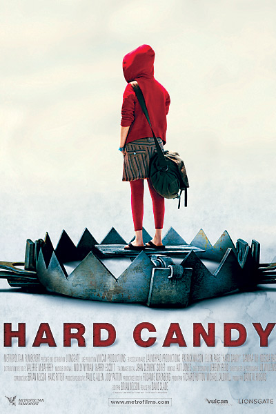 Hard Candy Uptobox 1Fichier