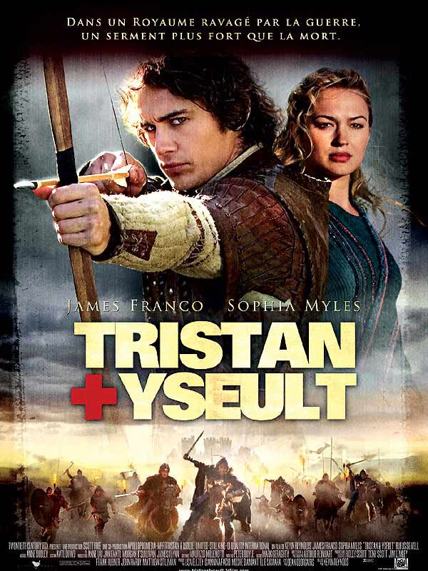Tristan and Yseult streaming