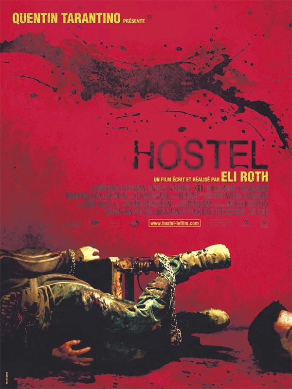 Hostel 1-2-3
