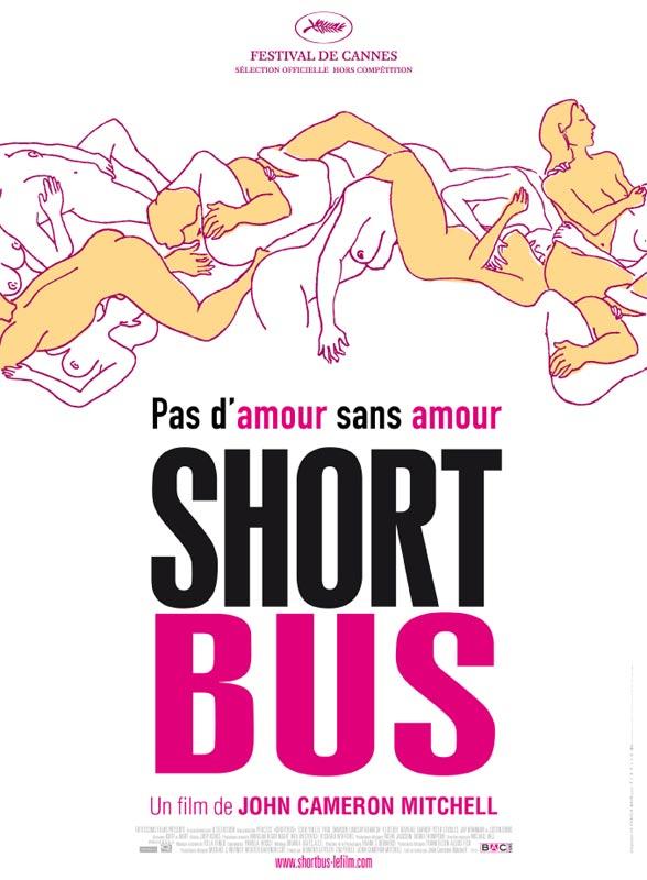 Shortbus streaming